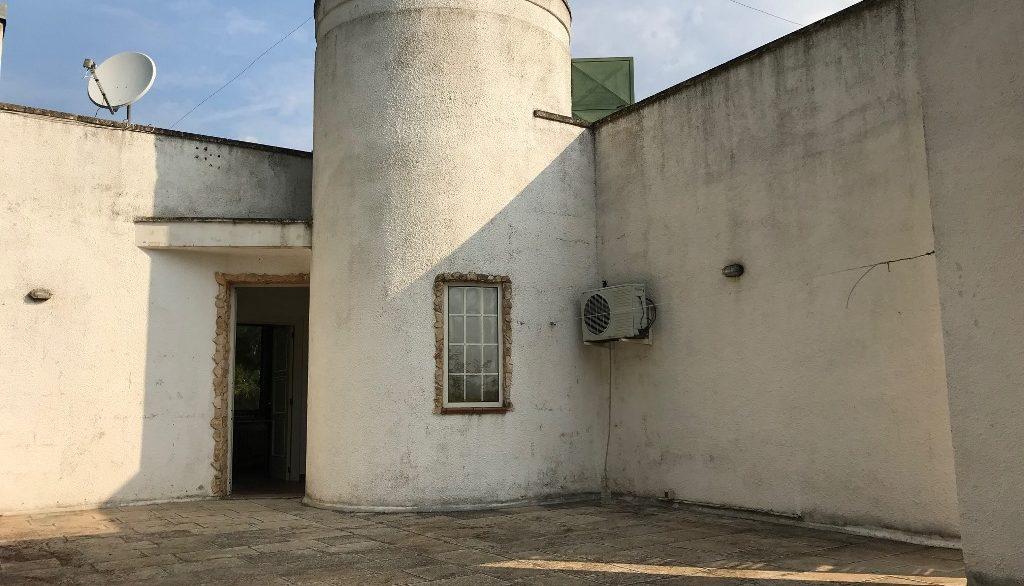 Foto villa Monteroni Mariangela 32