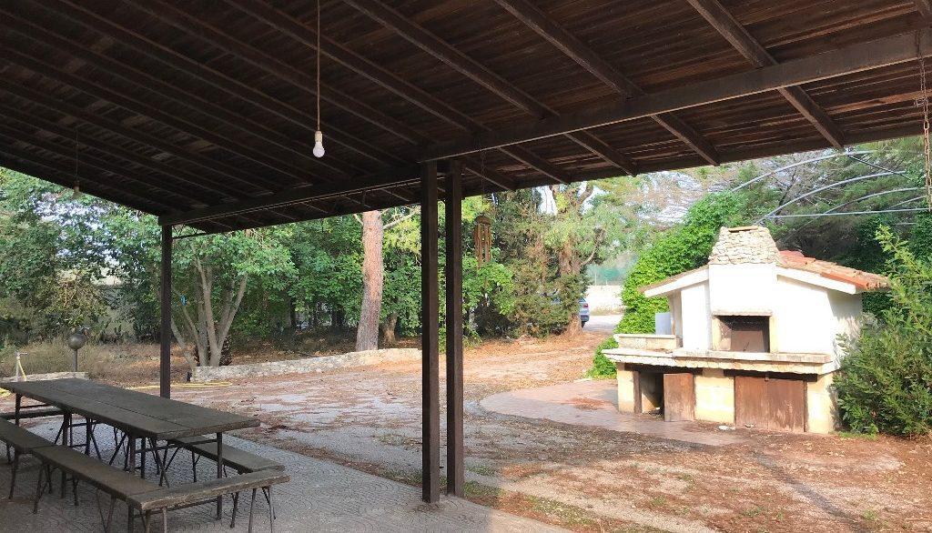Foto villa Monteroni Mariangela 9