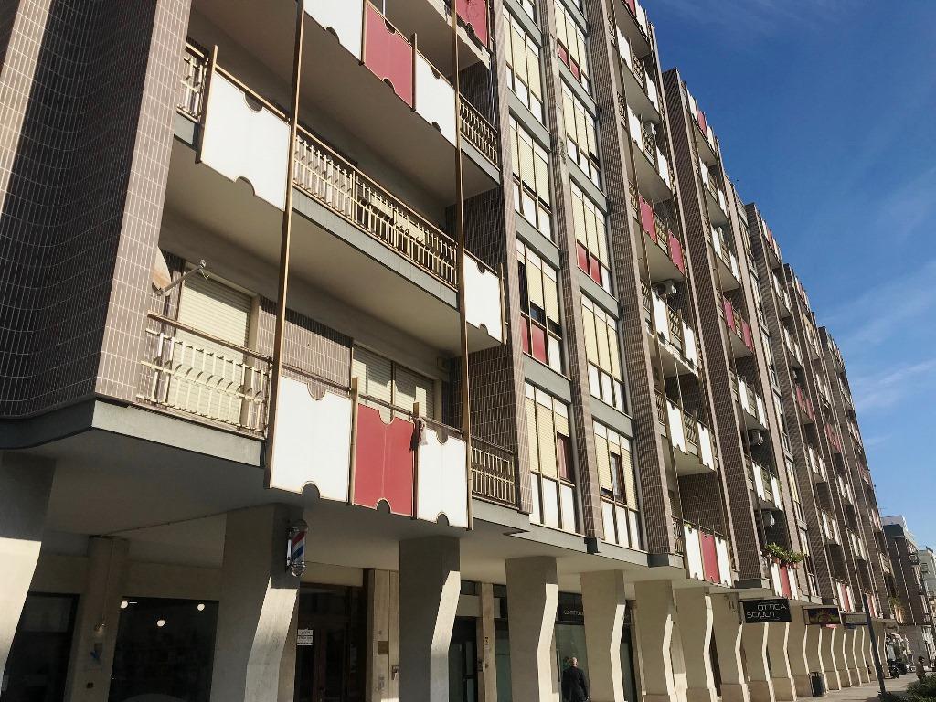 Appartamento Salesiani