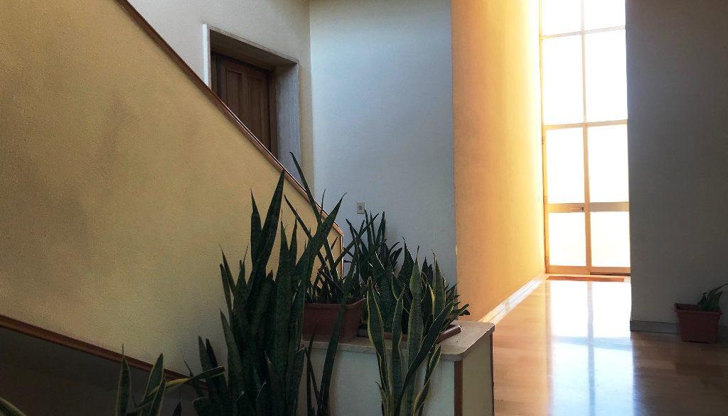 Foto attico Cavallino 15