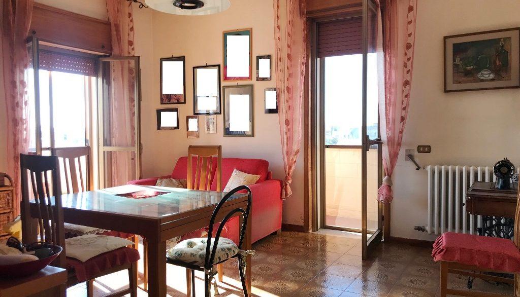 Foto attico Cavallino 17