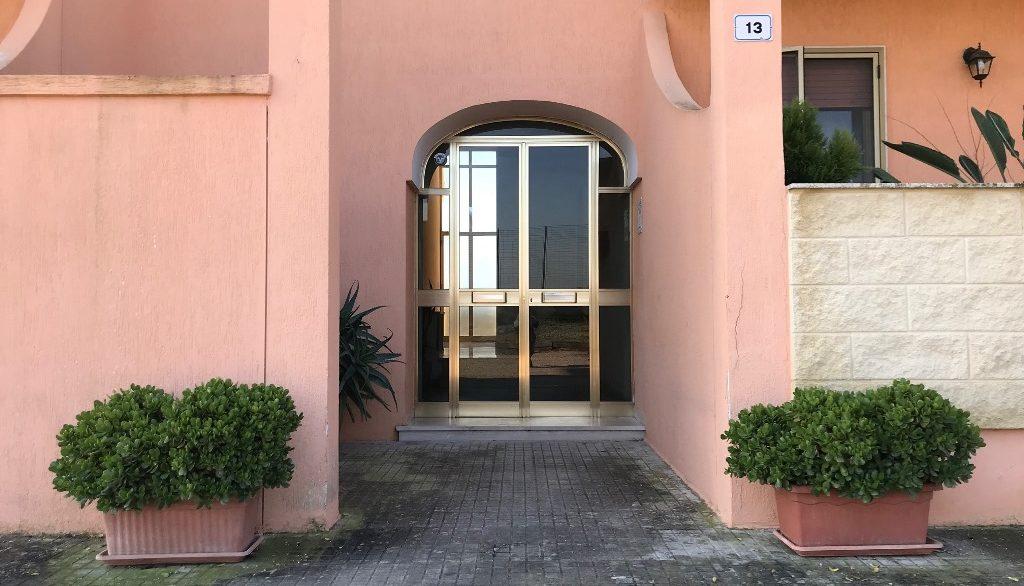 Foto attico Cavallino 2