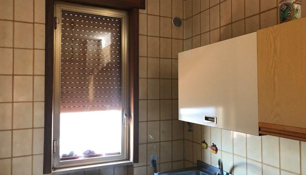 Foto attico Cavallino 20