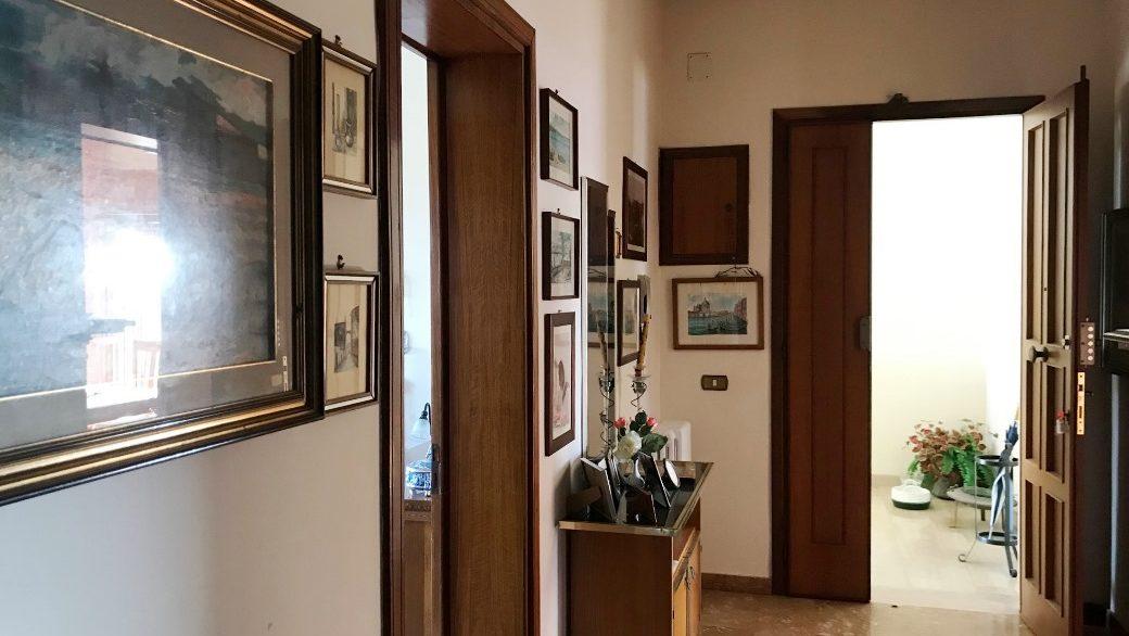 Foto attico Cavallino 21