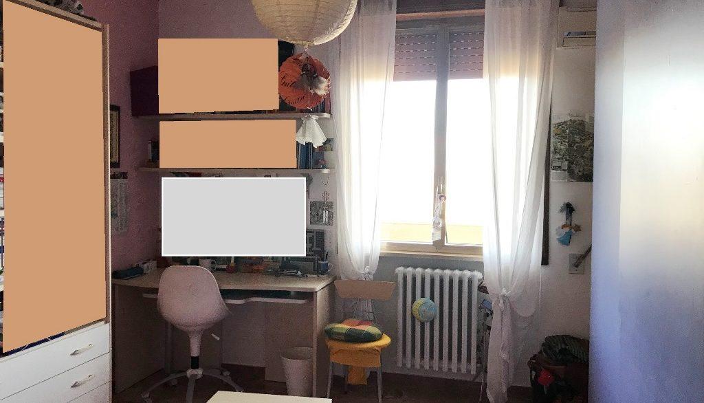 Foto attico Cavallino 22