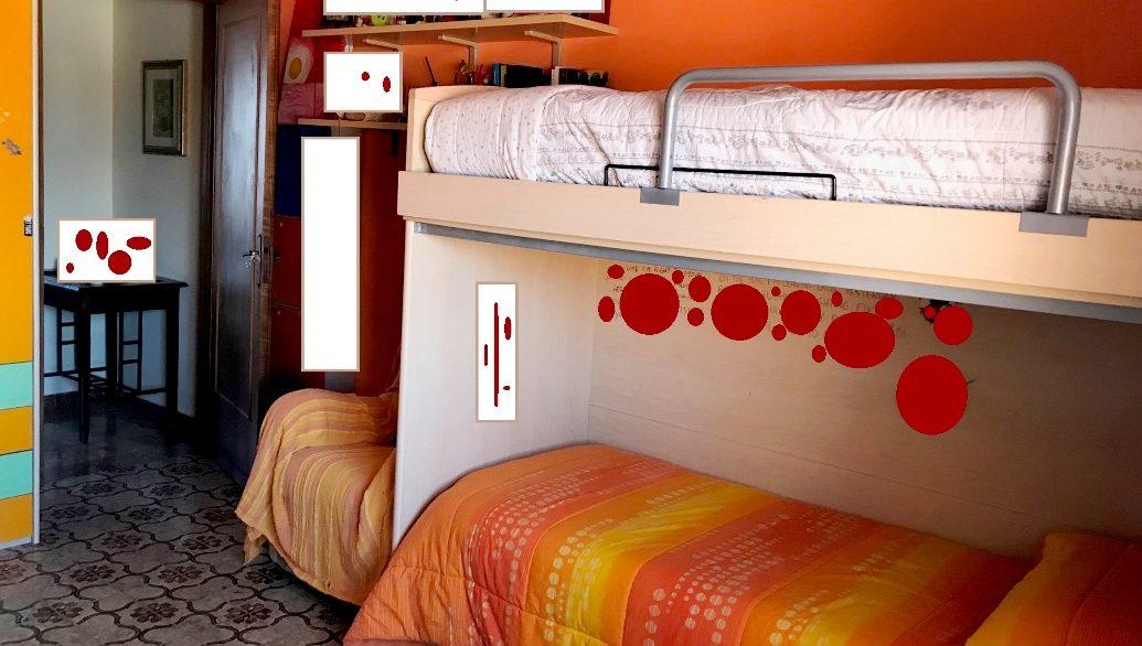 Foto attico Cavallino 23