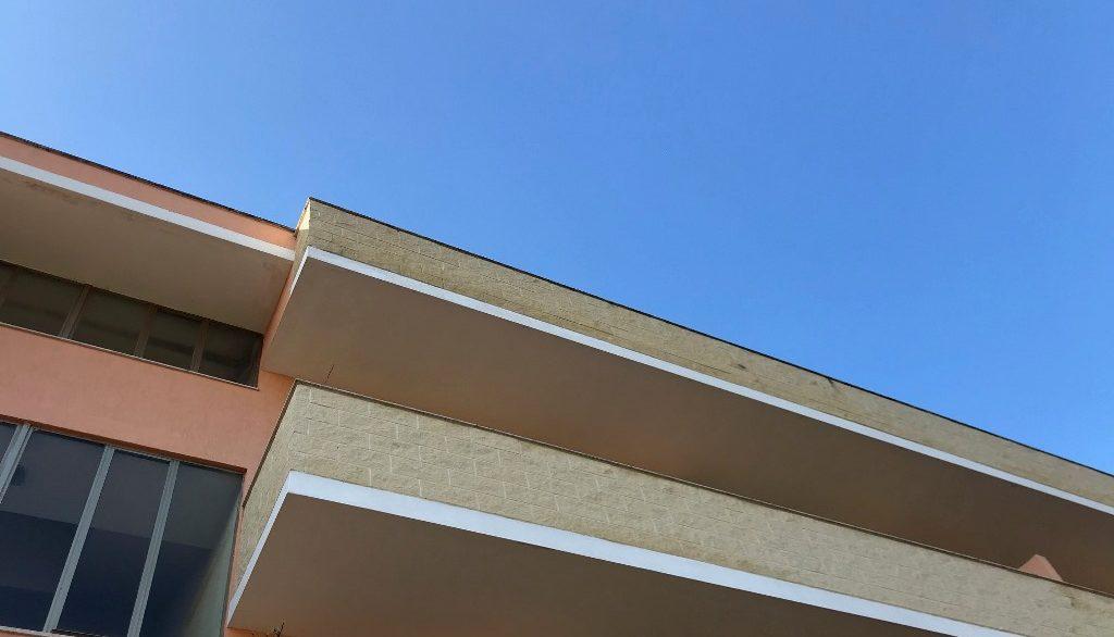 Foto attico Cavallino 3