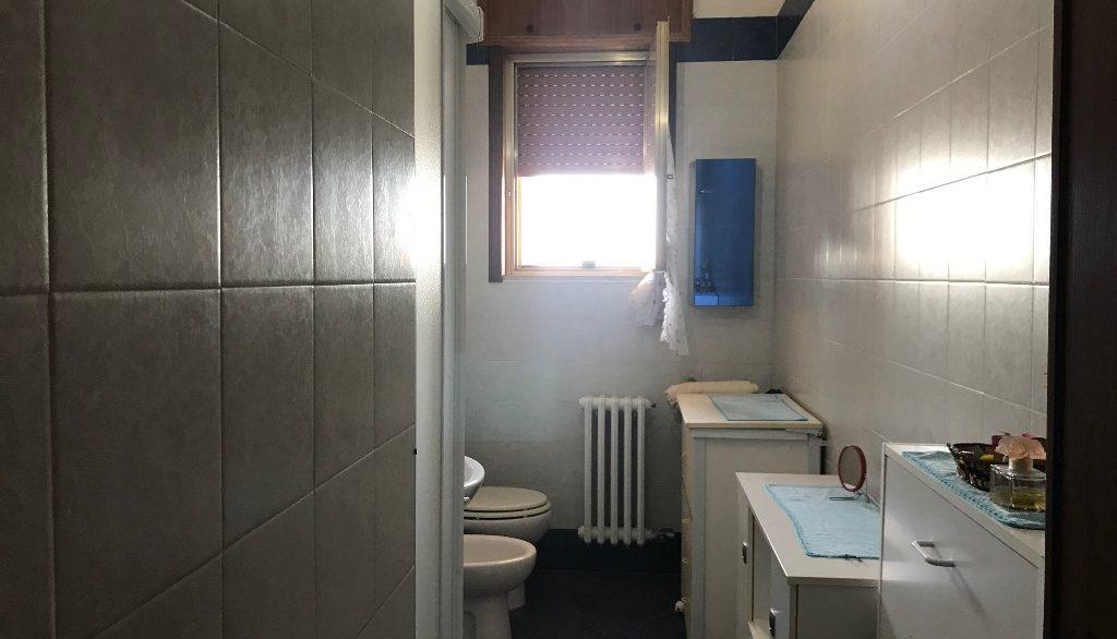 Foto attico Cavallino 9