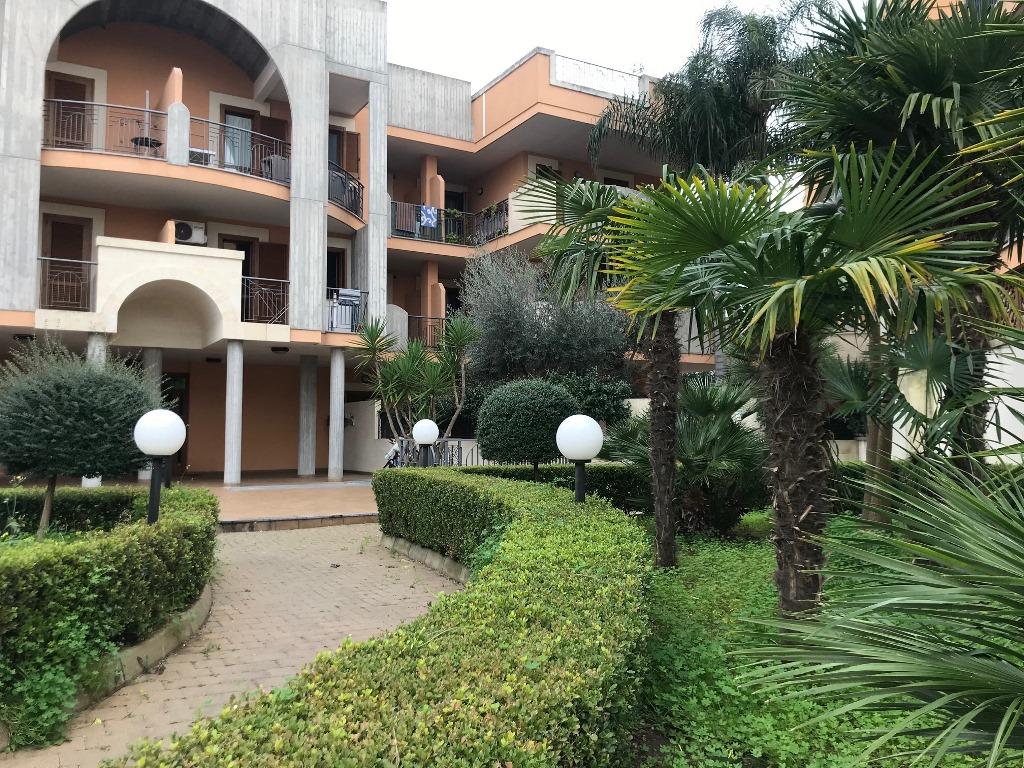 Villetta Lecce