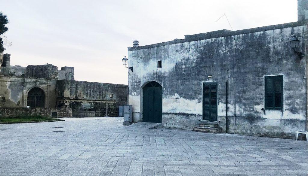 foto Casa Acaya 10