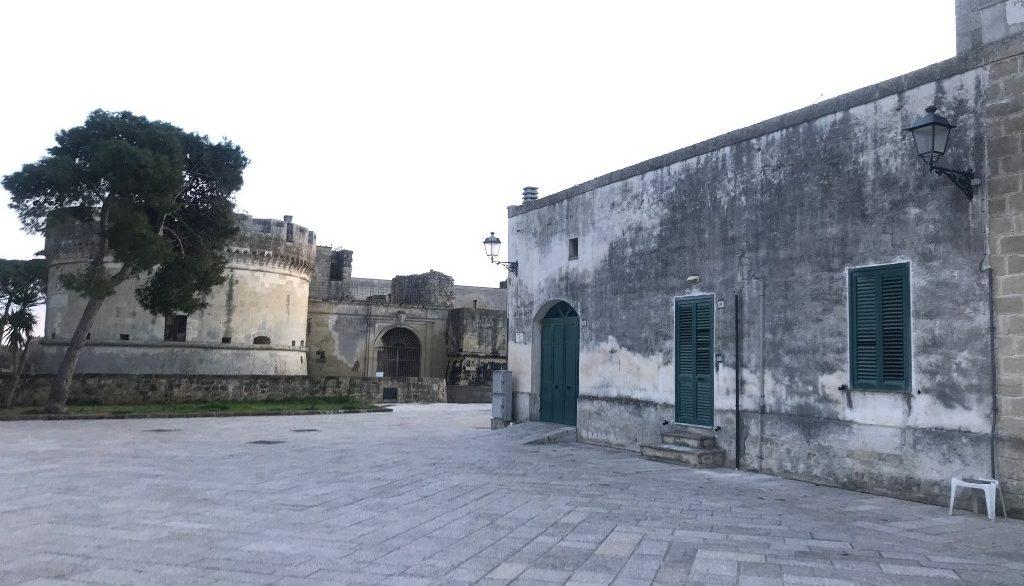 foto Casa Acaya 11