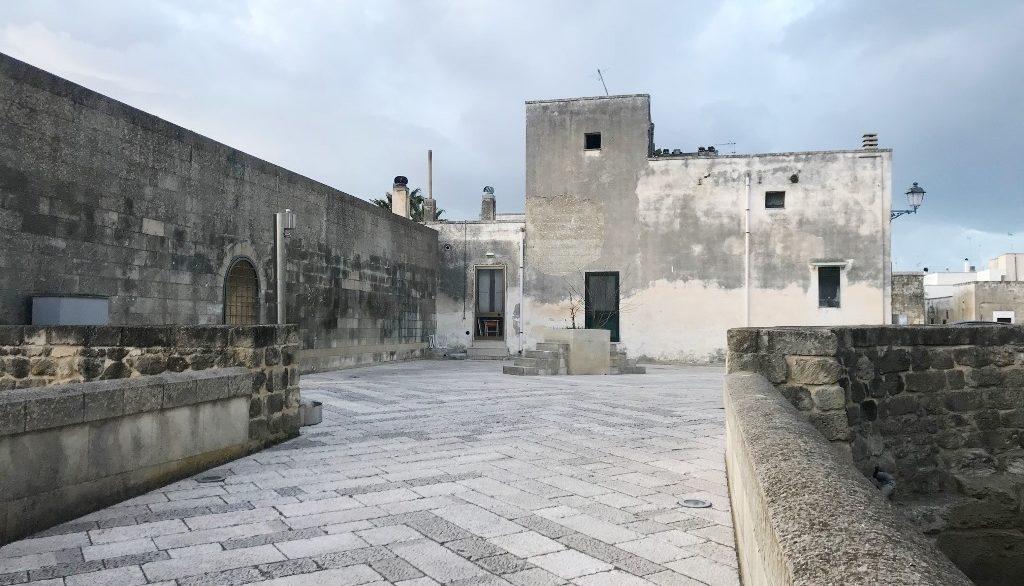 foto Casa Acaya 4