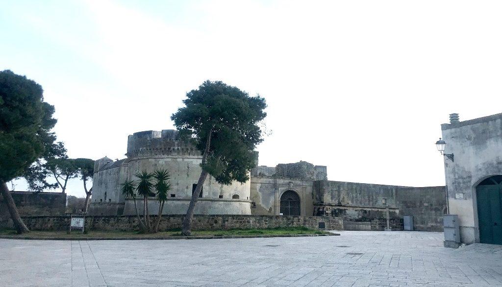 foto Casa Acaya 5