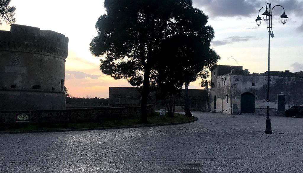 foto Casa Acaya 8