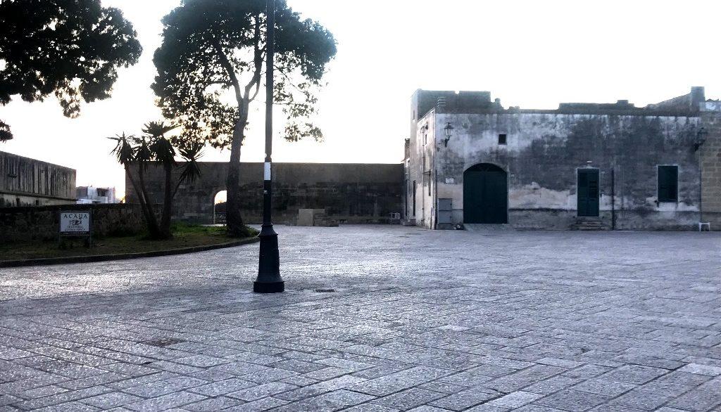foto Casa Acaya 9