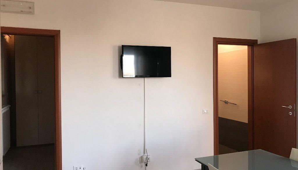 Foto appartamento attico via Chirulli Lecce 9