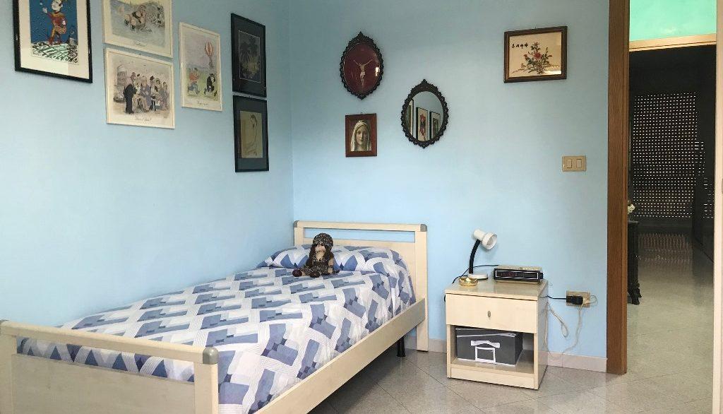 Foto appartamento castromediano Bersaglieri 11