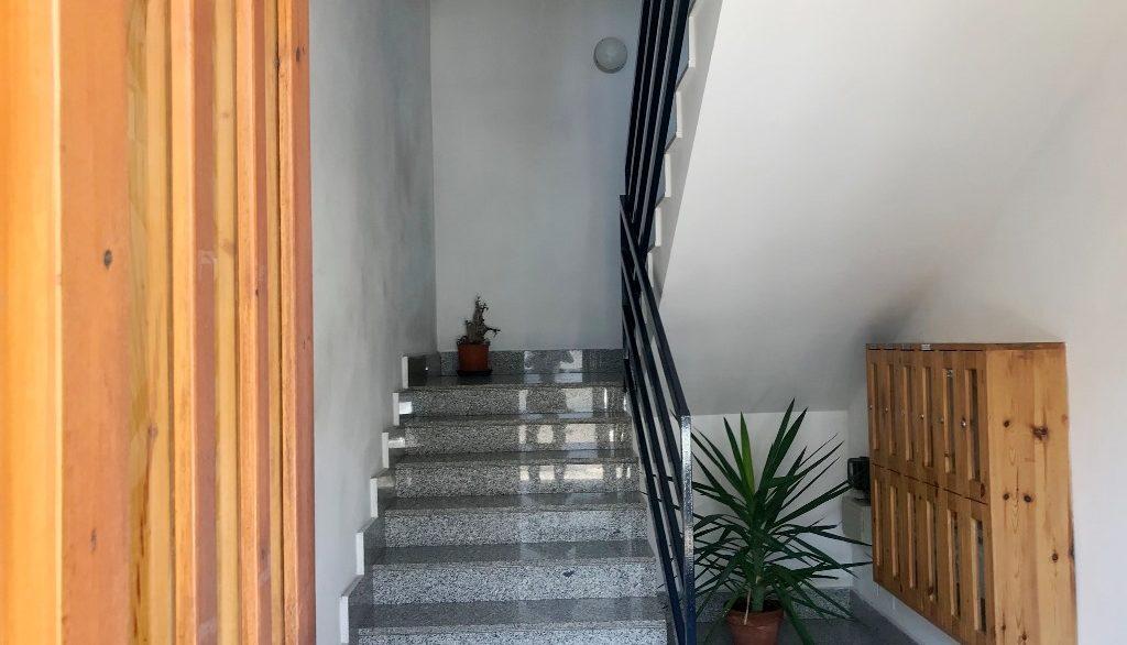 Foto appartamento castromediano Bersaglieri 2