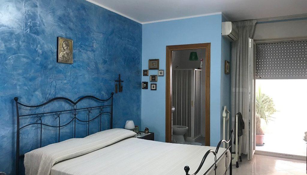 Foto appartamento castromediano Bersaglieri 8