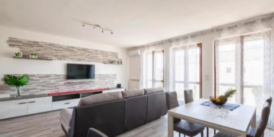 Appartamento Lecce